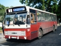 305-12 DAF-Hainje Burgas -a