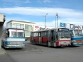 305-5 DAF-Hainje Burgas -a
