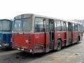 305-6 DAF-Hainje Burgas -a