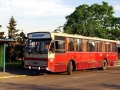 305-7 DAF-Hainje Burgas -a