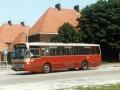306-1 DAF-Hainje-a