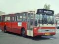 306-12 DAF-Hainje -a