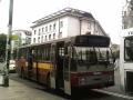306-13 DAF-Hainje Burgas -a