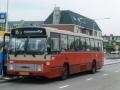 306-15 DAF-Hainje -a
