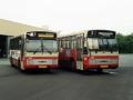 306-6 DAF-Hainje-a