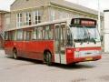 306-8 DAF-Hainje-a