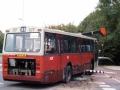 307-3 DAF-Hainje-schade-a