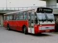 307-6 DAF-Hainje-a
