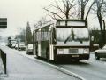 308-4 DAF-Hainje-a