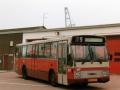 309-3 DAF-Hainje-a