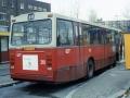 310-14 DAF-Hainje -a