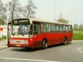 310-3 DAF-Hainje-a