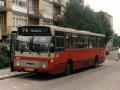 314-1 DAF-Hainje-a