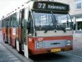 314-3 DAF-Hainje-a