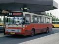314-7 DAF-Hainje -a