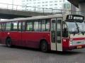 316-10 DAF-Hainje -a