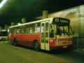 316-11 DAF-Hainje -a