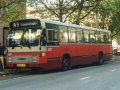 317-1 DAF-Hainje-a