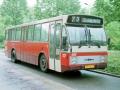 317-7 DAF-Hainje-a