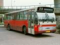 317-8 DAF-Hainje-a