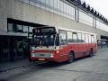 318-14 DAF-Hainje -a