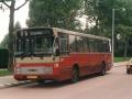 318-2 DAF-Hainje-a