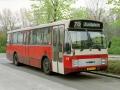 318-4 DAF-Hainje-a