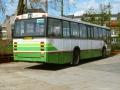 319-10 DAF-Hainje-a