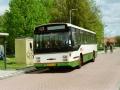 319-13 DAF-Hainje-a