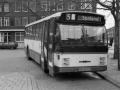 319-14 DAF-Hainje-a