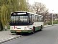 319-29 DAF-Hainje -a