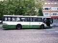 319-31 DAF-Hainje -a