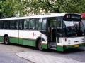 319-32 DAF-Hainje -a
