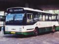 319-6 DAF-Hainje-a