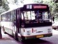 319-7 DAF-Hainje-a