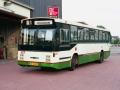 319-8 DAF-Hainje-a