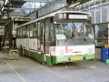320-12 DAF-Hainje-a