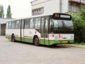 320-13 DAF-Hainje-a