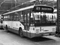 320-14 DAF-Hainje-a