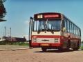 320-2 DAF-Hainje-a