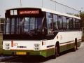 320-25 DAF-Hainje -a