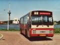 320-3 DAF-Hainje-a