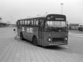 301-4a-Leyland-Leopard-Hainje