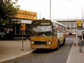 301-5a-Leyland-Leopard-Hainje