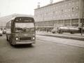 303-1a-Leyland-Leopard-Hainje