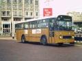 303-7a-Leyland-Leopard-Hainje
