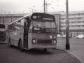 303-8a-Leyland-Leopard-Hainje