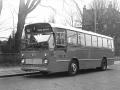 304-1a-Leyland-Leopard-Hainje
