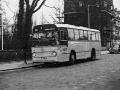 304-2a-Leyland-Leopard-Hainje
