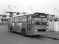 304-5a-Leyland-Leopard-Hainje